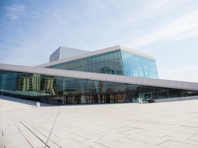 ノルウェーオペラハウス.jpg