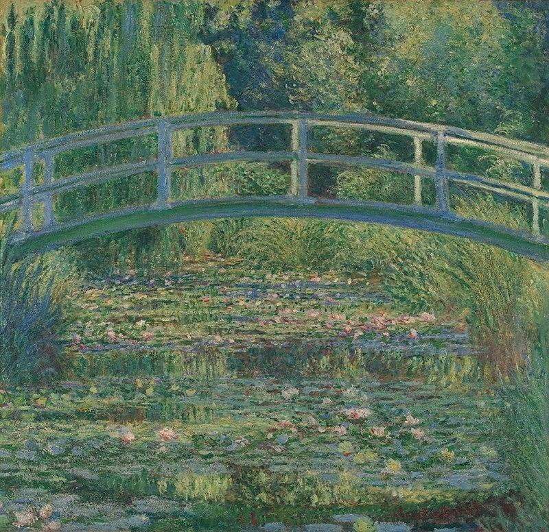 モネ 睡蓮の池2.jpg