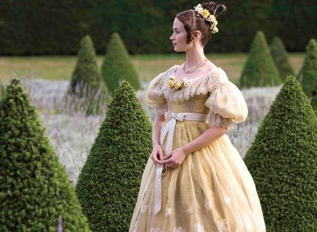 ヴィクトリア女王5.jpg