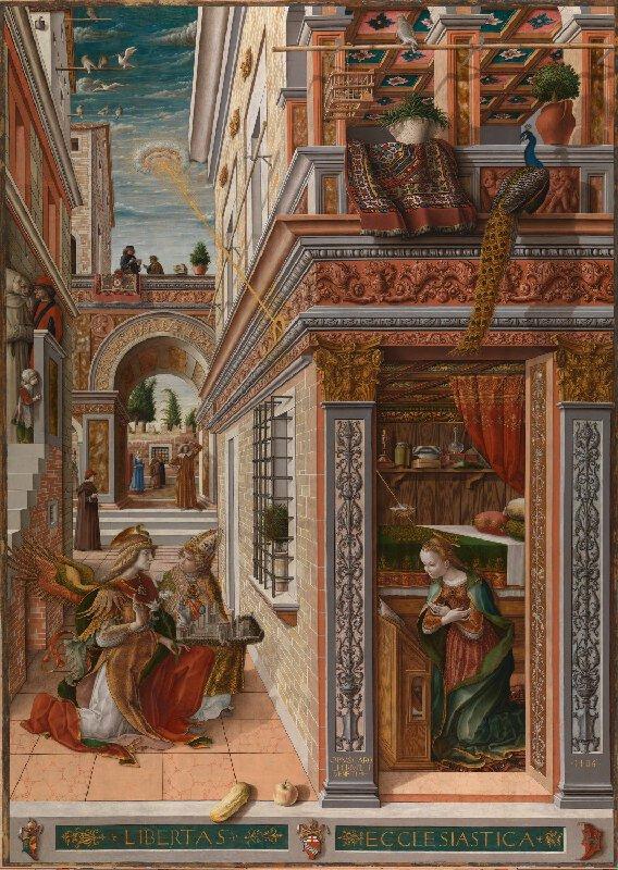 聖エミディウスを伴う受胎告知.jpg