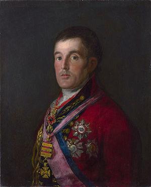 Goyaウェリントン公爵.jpg